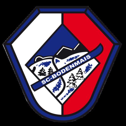 Schi-Club Bodenmais